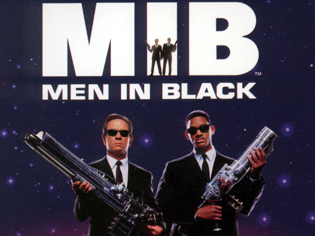 men in black Men in black performed by will smith album: big willie style (1997) about: men in black is a song by will smith (featuring singer coko from double diamond selling group swv) from the movie men .